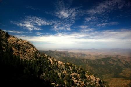 mohave county arizona